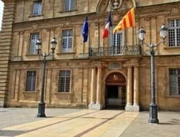 PLU Aix en Provence - Projet de Plan Local d'Urbanisme | immobilier, assurance, crédit | Scoop.it