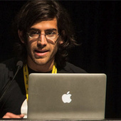Aaron Swartz Died Innocent — Here Is the Evidence | Beyond the Stacks | Scoop.it