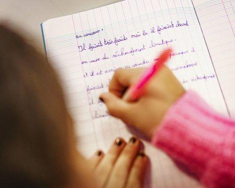 Réforme de l'orthographe: ce qui change vraiment | POURQUOI PAS... EN FRANÇAIS ? | Scoop.it