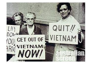 Australian attitudes to the Vietnam war | Scootle | Singapore - Vietnam Study Program, September 2013 | Scoop.it