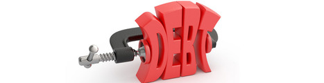Debt Consolidation Edmonton - Consolidate Your Debt Easily | Best Mortgage Rates Alberta | Scoop.it