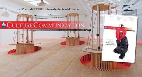 Accueil / www.culturecommunication.gouv.fr / Ministère - Ministère de la culture   Le livre numérique préservera t-il les librairies?   Scoop.it