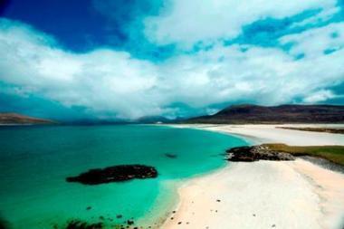 VisitScotland: TripAdvisor zeichnet Schottland aus - modelvita.com | VisitScotland Business Events: MICE-News für Veranstaltungsplaner | Scoop.it