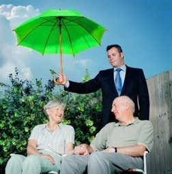 Visitor Insurance for Senior Citizens Visiting USA | Visitor Medical Insurance | Scoop.it