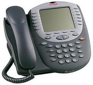 Modern Age PBX Phone Systems can be Convenient Useful and Cost-Effectiv | Business Telephone Systems | Scoop.it