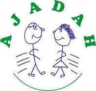 AJADAH - Jaén | A nuestro hijo o hija le han diagnosticado un TDAH | Scoop.it