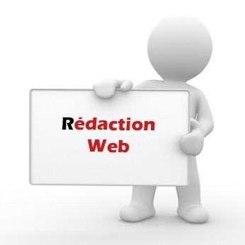 Le B.A.-BA de la Rédaction Web | WebZine E-Commerce &  E-Marketing - Alexandre Kuhn | Scoop.it