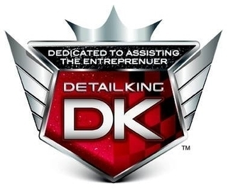 Detail King Welcomes Business From Customers Located From Around The World   Detail King   Scoop.it