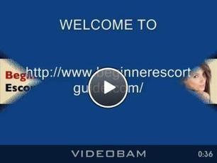 Fast, Free Video Hosting & Video Sharing - VideoBam | High class escort dates | Scoop.it
