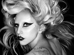 Lady Gaga's Instant Mobile Photo Printer Available For Sale | Social Media Photography | Scoop.it