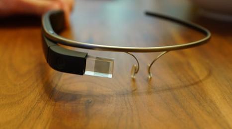 Google Glass: ecco perché non li comprerà nessuno | Realtà Aumentata. | Scoop.it