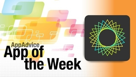 AppAdvice App Of The Week For September 2, 2013 -- AppAdvice | iPads for Learning & Teaching | Scoop.it