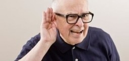 Causes of Hearing Loss | People With Hearing Loss | Scoop.it