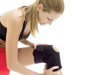 The Best and Worst Exercises for Bad Knees | Health and Fitness Article | Scoop.it