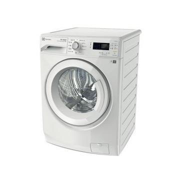 Tư vấn mua máy giặt Electrolux tốt và phù hợp với nhu cầu của gia đình   phieubat34   Scoop.it