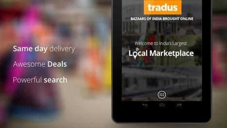 Mobile Shopping Apps Free Download | online shopping at best price | Scoop.it