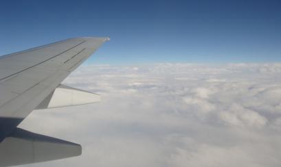 Perú inicia el despegue de su industria aeronáutica con la cooperación de Corea | Un poco del mundo para Colombia | Scoop.it