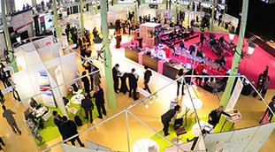 MeetInnov - Convention d'affaires internationales de l'innovation | Evénements dans l'innovation | Scoop.it