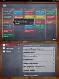 Mobile learning: apps educativas en la vuelta al cole - mobivery blog | Mi clase en red | Scoop.it