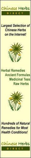 NATURAL HEALTH & BEAUTY & Remedies, Cures & Treatments DIY | Herbal, integrative medicine | Scoop.it