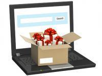 Logistics key hurdle to cracking China, India e-commerce market | Global Supply Chain Management | Scoop.it