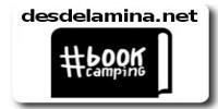 desdelamina.net   The Nomad   Scoop.it