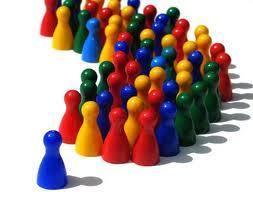 Consensus versus Leadership | Innovation et prospective managériale | Scoop.it