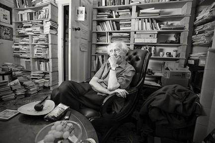 "Zygmunt Bauman: ""I social network sono una trappola""   The Universal   LIVING (work, life & style)   Scoop.it"