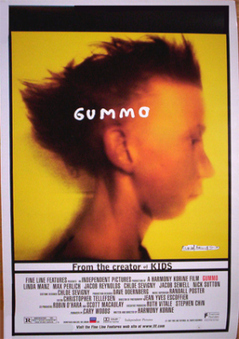 Gummo directed by Harmony Korine (Full Movie) | Cotemporary Art and Culture | Scoop.it