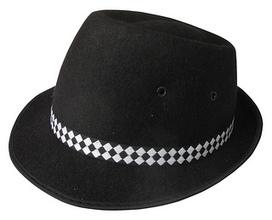 10 Black Hat SEO Tactics You Should Never Use - | SEO | Scoop.it