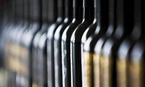 Pourquoi 75 cL ? | Vins et Vignerons | Scoop.it