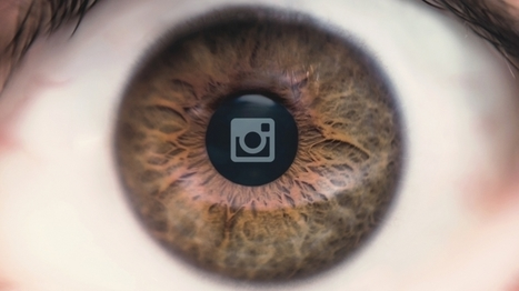 Influencer Marketing on Instagram: Engagement and Measurement | PR & Communications daily news | Scoop.it
