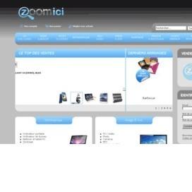 Codes promo Zoomici et bons de réductions valides pour le site Zoomici | bon remise | Scoop.it