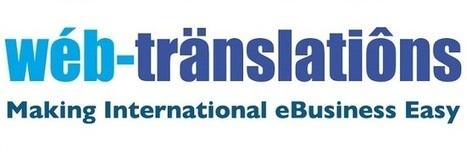 Rapid growth in Turkish eCommerce - Web-Translations   Ali GÖKSU   Scoop.it