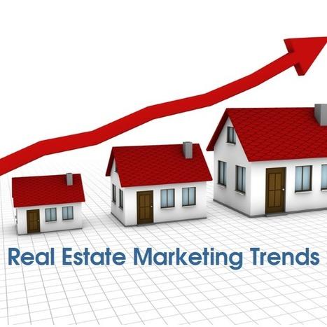 Il blog di FormaReal Estate: Nuove tendenze nel marketing immobiliare | Marketing Immobiliare | Scoop.it