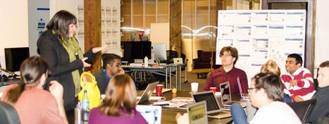 Quizlet Team | Assessment Applications | Scoop.it
