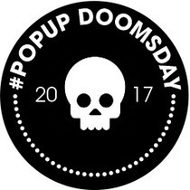 Popup Doomsday + Will you survive?   Email Marketing Tips   Scoop.it