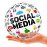 SEO, Link Building, Web Design and Social Media Tips