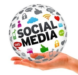 Social Media Marketing: Trending Tips ~ Link X - SEO Tips | SEO, Link Building, Web Design and Social Media Tips | Scoop.it