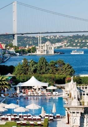 50 hoteles de ensueño   Viajes   Scoop.it