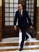 Políticos y empresarios creen que España saldrá de la crisis en 2014 | Noticias sobre España | Scoop.it