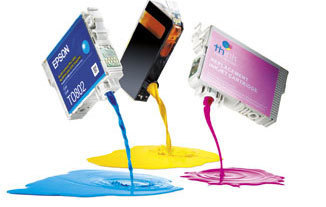 Buying expensive office supplies? Look for cheaper stuff online | pduc | Scoop.it