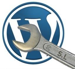 Dossier WordPress : Guide d'utilisation, ressources, nouveautés   Technologie et éducation   Scoop.it
