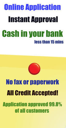 Instant Payday Loans Online,Same Day Payday Loans,Short Term Loans | pounds help | Scoop.it