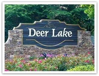 Deerlake Home Sales | Deerlake Neighborhood Alpharetta GA | Atlanta GA Real Estate | Scoop.it