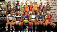 NRL Auckland Nines a Sell-out; Extra Seating to come - Wests Tigers   Issues in sport - NRL NINES   Scoop.it