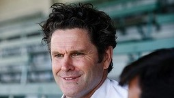 Police to interview Chris Cairns in London | Sport, crime and justice | Scoop.it