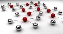 Bringing Some Clarity to Social MediaInfluence | Social media and education | Scoop.it