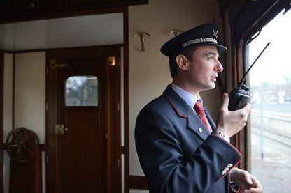 L'Italie fait renaître ses parcours ferroviaires les plus pittoresques - La République du Centre | TOURISME OENOLOGIE | Scoop.it