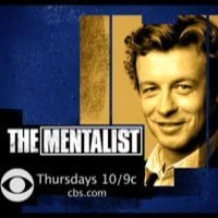Mentaliste : Simon Baker vous révèle tout de la saison 3 | Mentaliste | Scoop.it